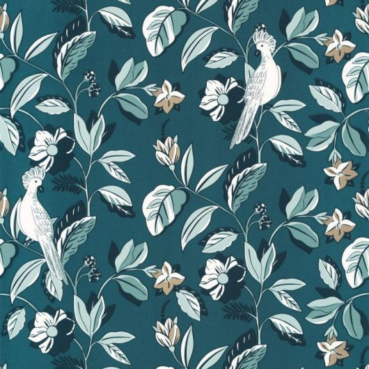 Papel sweet Feathers 102626127