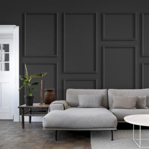 Ambiente mural wall panelling 158940
