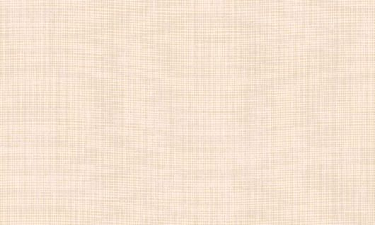 REVESTIMIENTO MURAL TULLE 73083