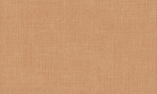REVESTIMIENTO MURAL TULLE 73090