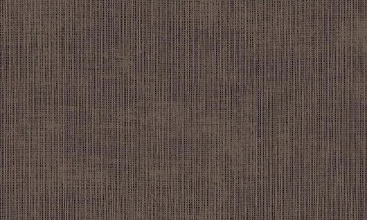 REVESTIMIENTO MURAL TULLE 73093