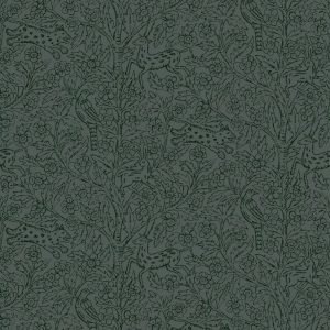 Papel eden juniper 827-88