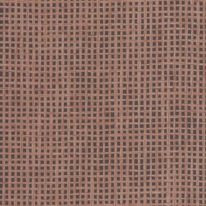 REVESTIMIENTO MURAL WAFFLE WEAVE LADRILLO