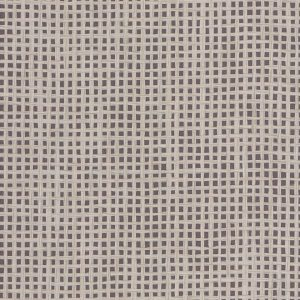 REVESTIMIENTO MURAL WAFFLE WEAVE TOPO