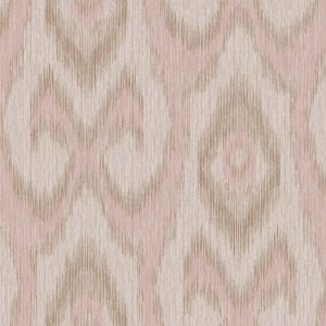 REVESTIMIENTO MURAL ODE OMEXCO BEIGE ODE5303