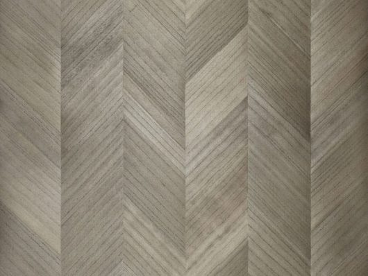 REVESTIMIENTO MURAL MADERA NATURAL BEIGE SYC3110