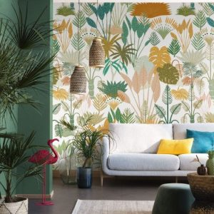Ambiente mural Manille 102467020