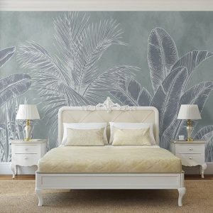 mural decorativo pd essentials amazzonia blue pd 752 014 300x300 - FOTOMURAL BOTÁNICA TROPICAL 3,64X2,55M. 2 COLORES