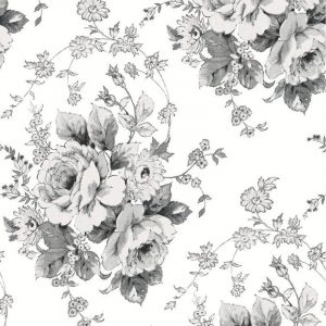 papel heritage rose fh4086