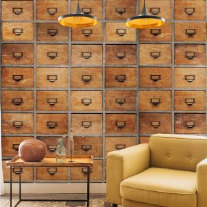6800508 300x300 - MURAL DRAWERS DE RANDOM PAPERS 2. DISPONIBLE EN 2 COLORES