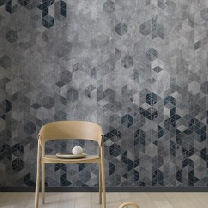 Ambiente Graphic Wall 8847