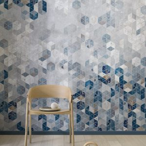 Ambiente Graphic Wall 8846