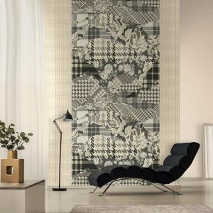 Ambiente panel 24293