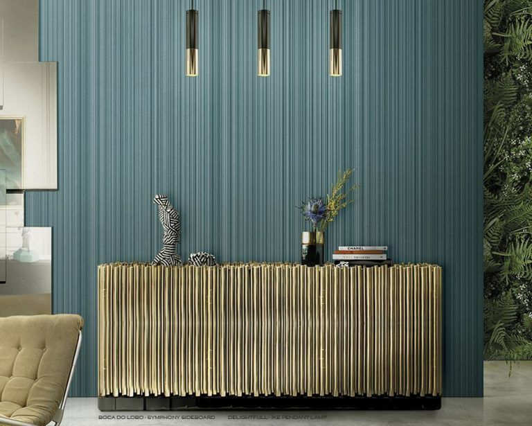 Ambiente infinity 9010