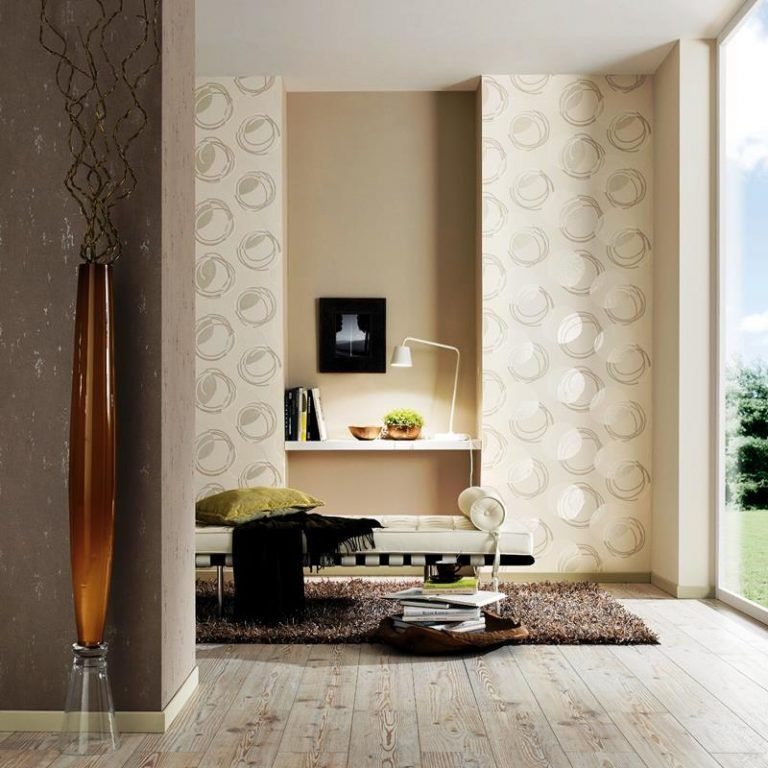 Ambiente ST6569-30