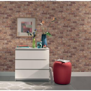 Ambiente ST9584-09