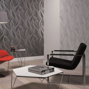 Ambiente st6410-30