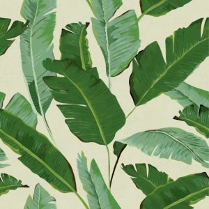 WP20111 Banana Leaves 1024x1024 300x300 - PAPEL PINTADO BANANA LEAVES WP20111 MIND THE GAP