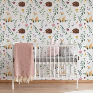ambiente A DAY IN THE COUNTRY 300x300 - Novedades