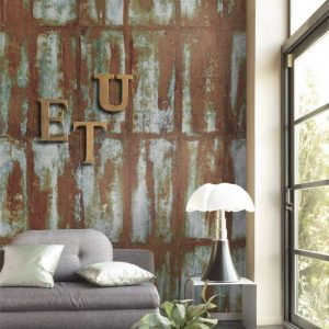 panoramique oxydation marron beauty full image par casadeco 300x300 - MURAL BEAUTY FULL IMAGE OXYDATION