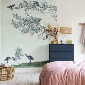 Ambiente Mural dream little dream of me 102046237